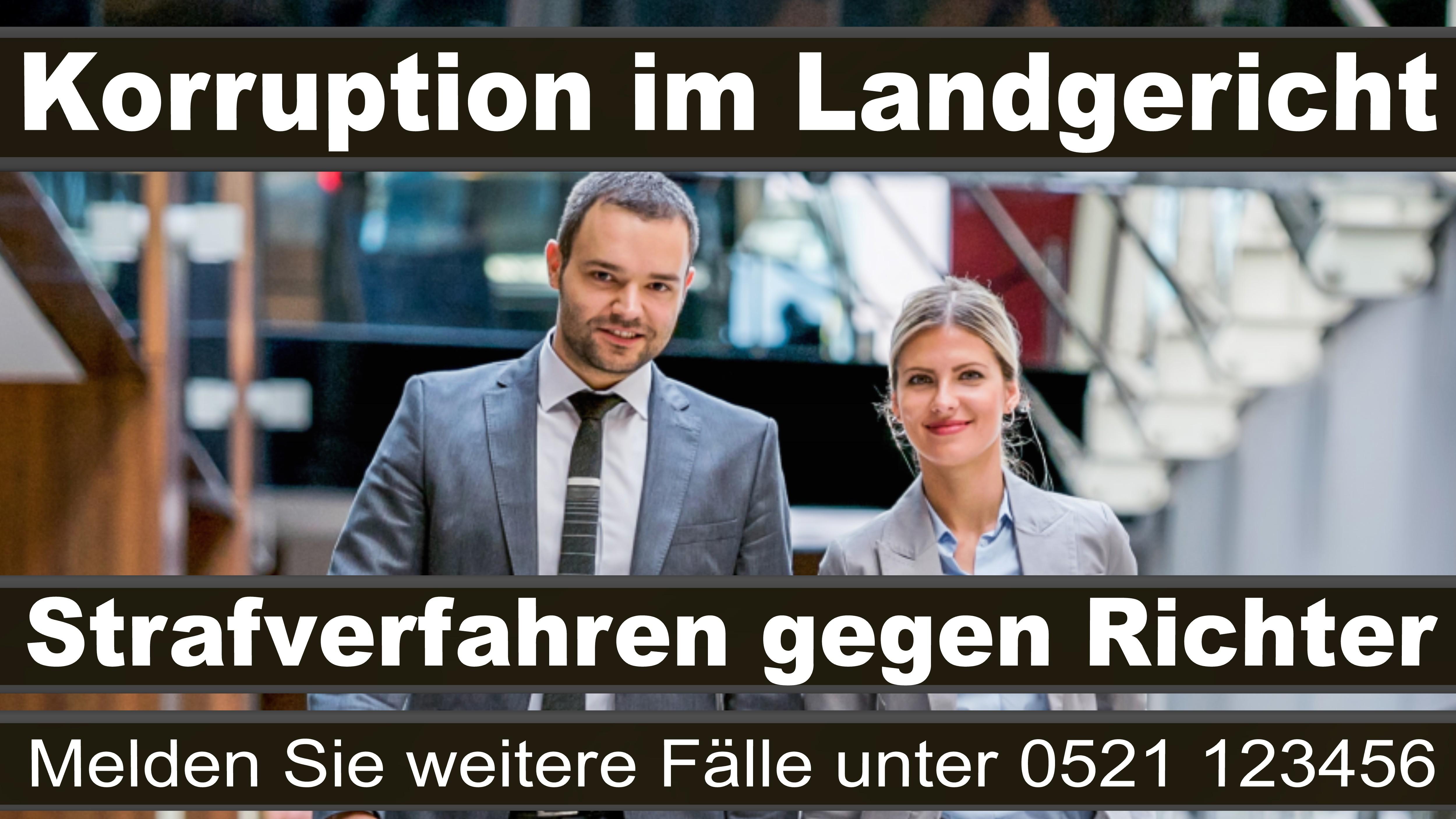 Landgericht Bielefeld NRW (20)