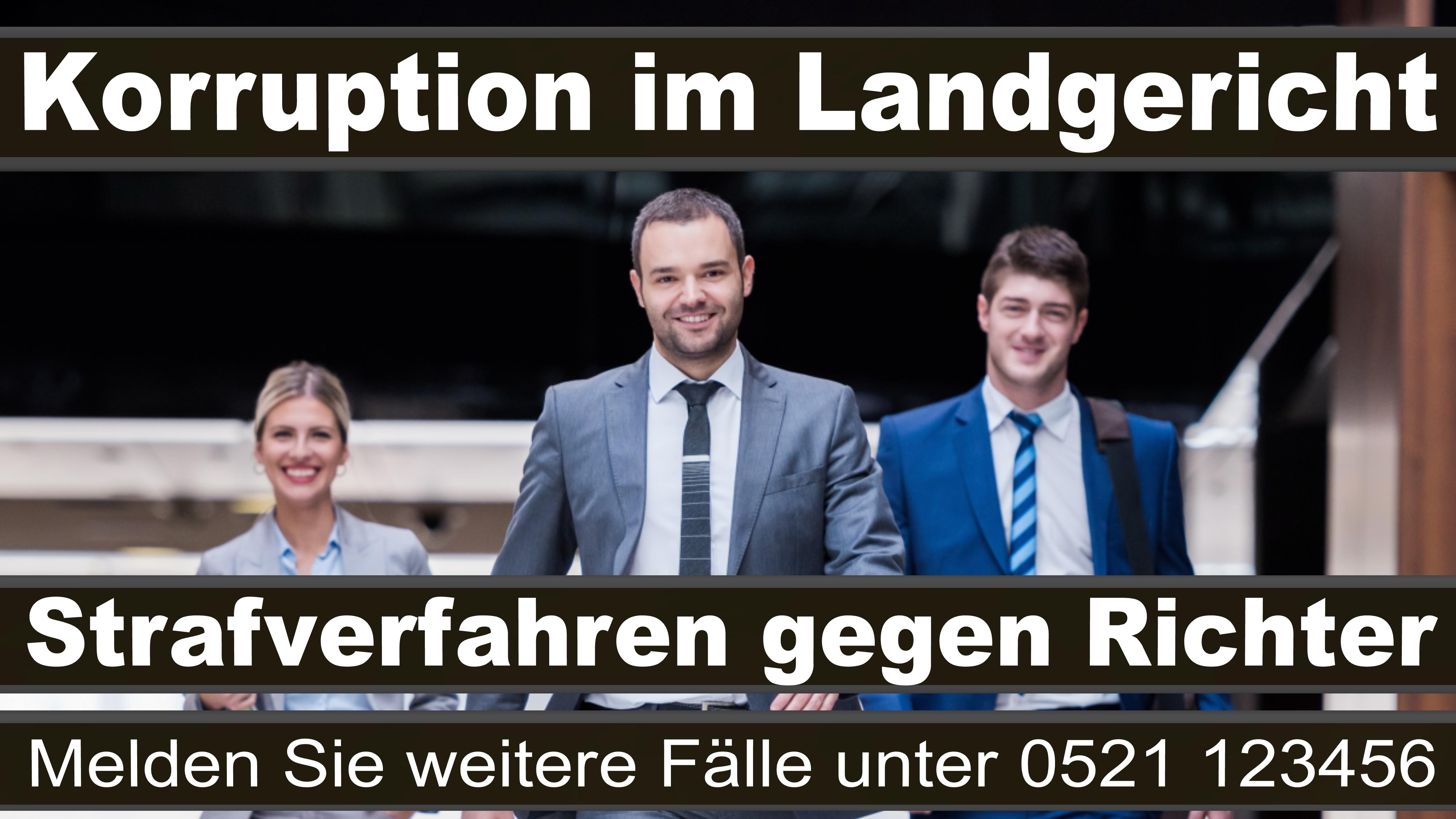 Landgericht Bielefeld NRW (22)
