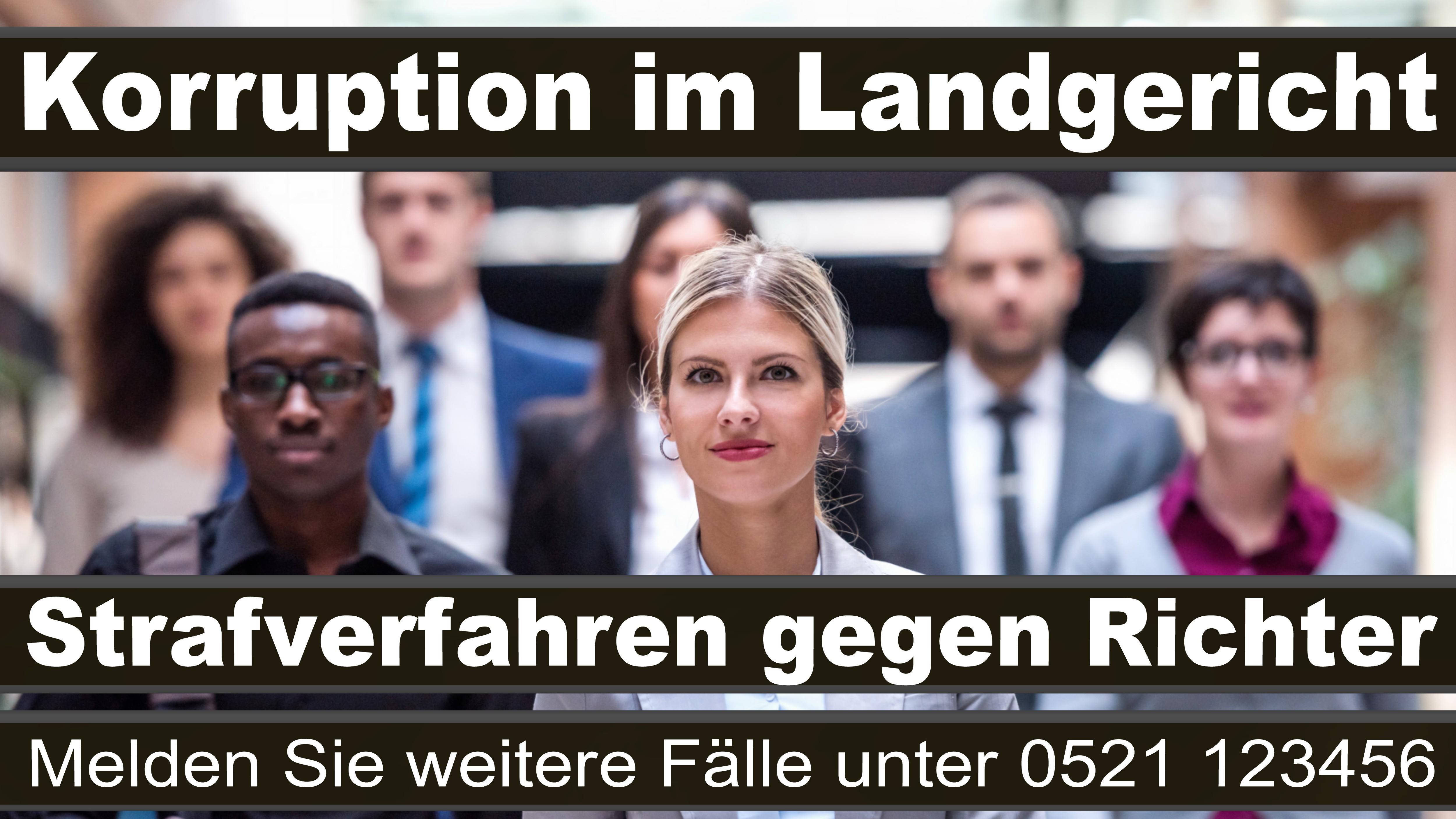Landgericht Bielefeld NRW (4)