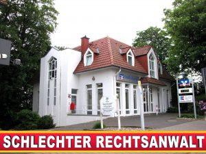 RECHTSANWALT ANDREAS KAISER Carl Severing Straße Bielefeld (6)