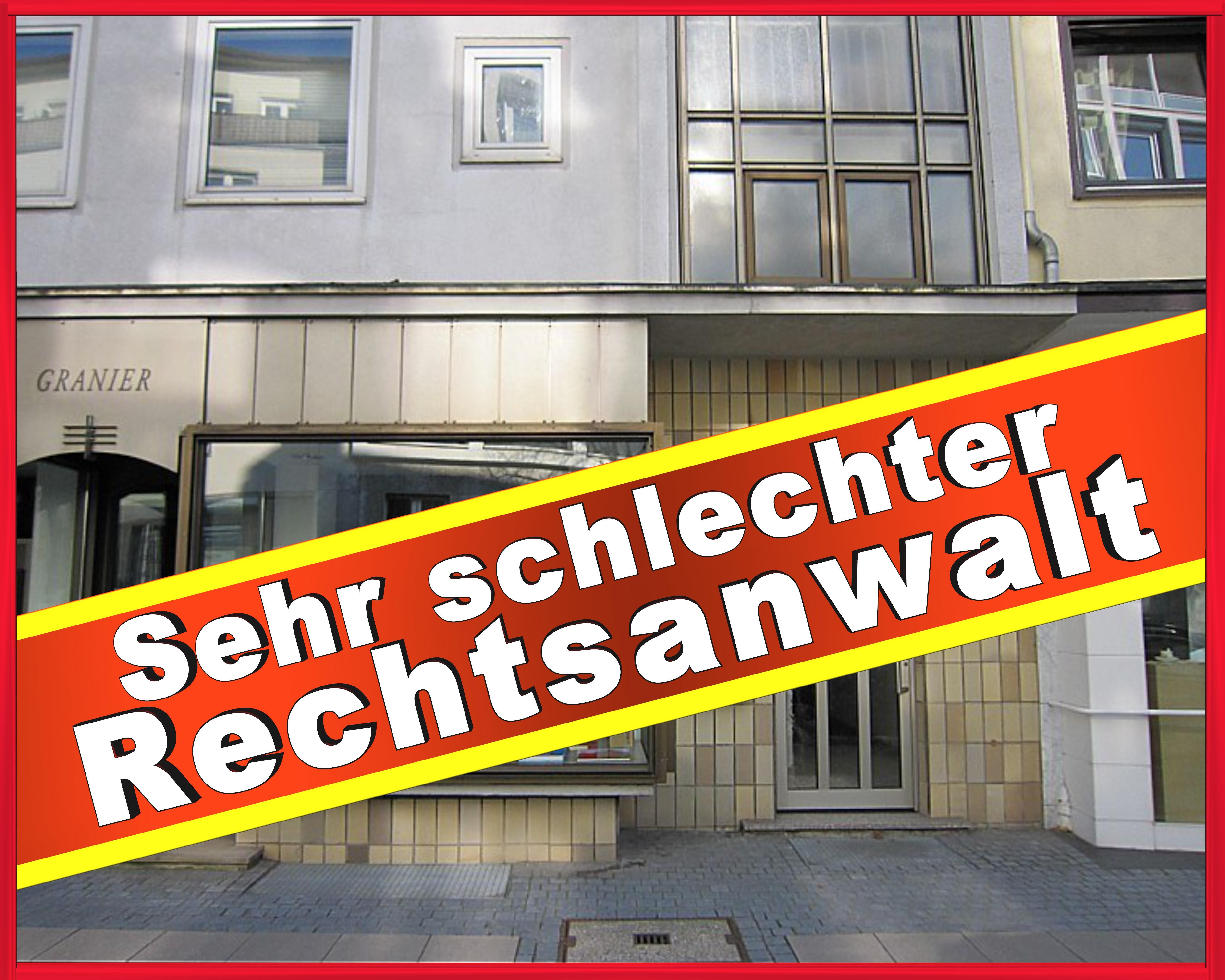 rechtsanwalt marcus beckmann bielefeld