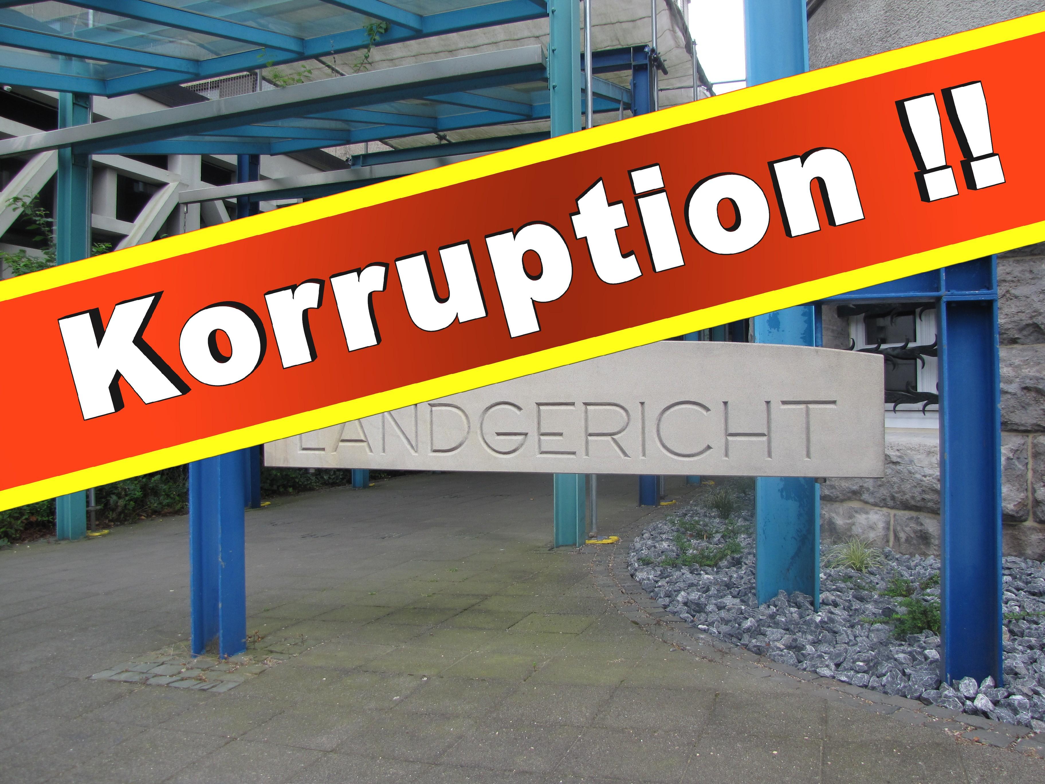 Landgericht Bielefeld öffentliche Verhandlungen Urteile öffnungszeiten Presse Apostille Geschäftsverteilungsplan Referendarabteilung Parken (10)