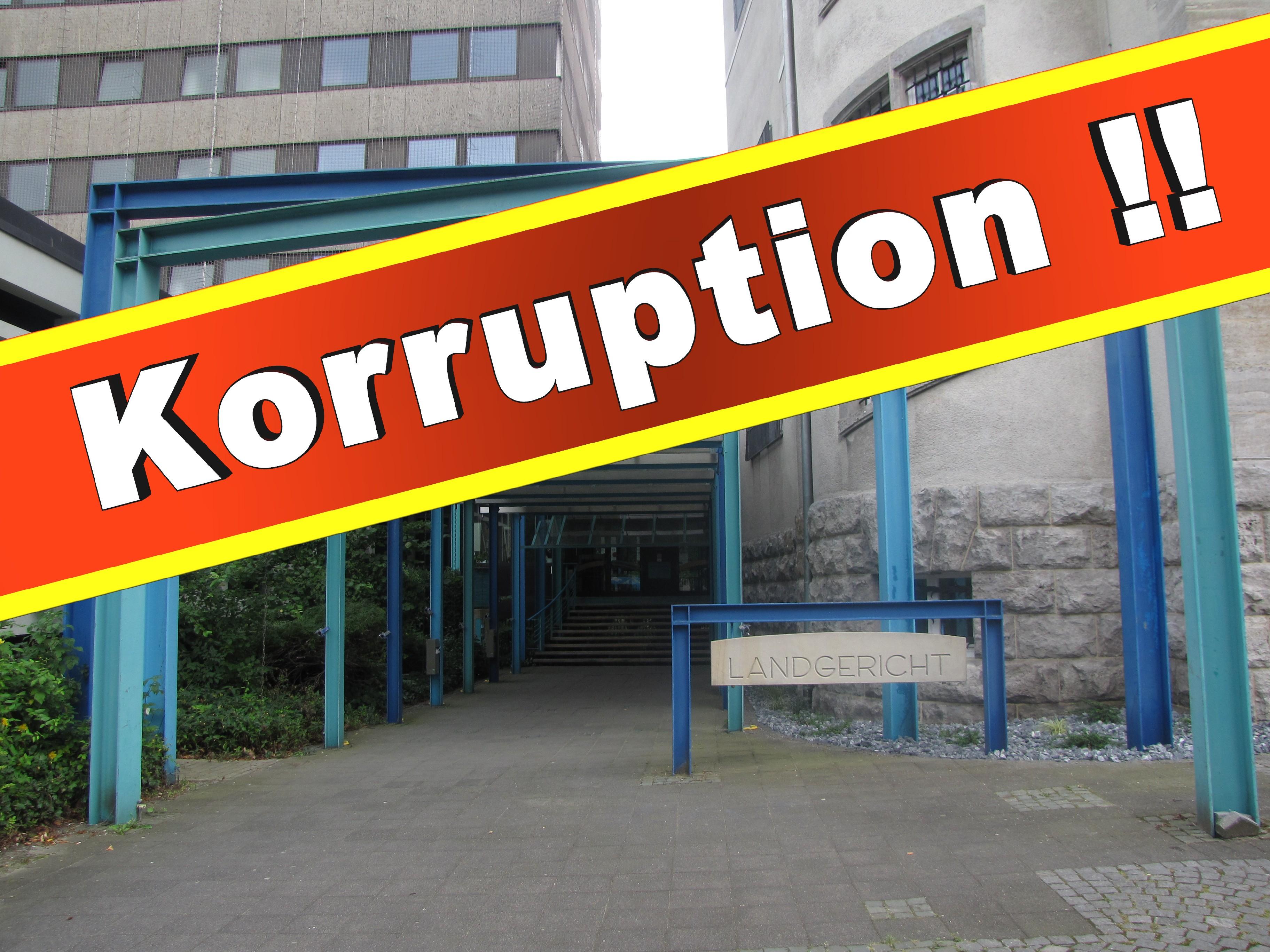 Landgericht Bielefeld öffentliche Verhandlungen Urteile öffnungszeiten Presse Apostille Geschäftsverteilungsplan Referendarabteilung Parken (6)