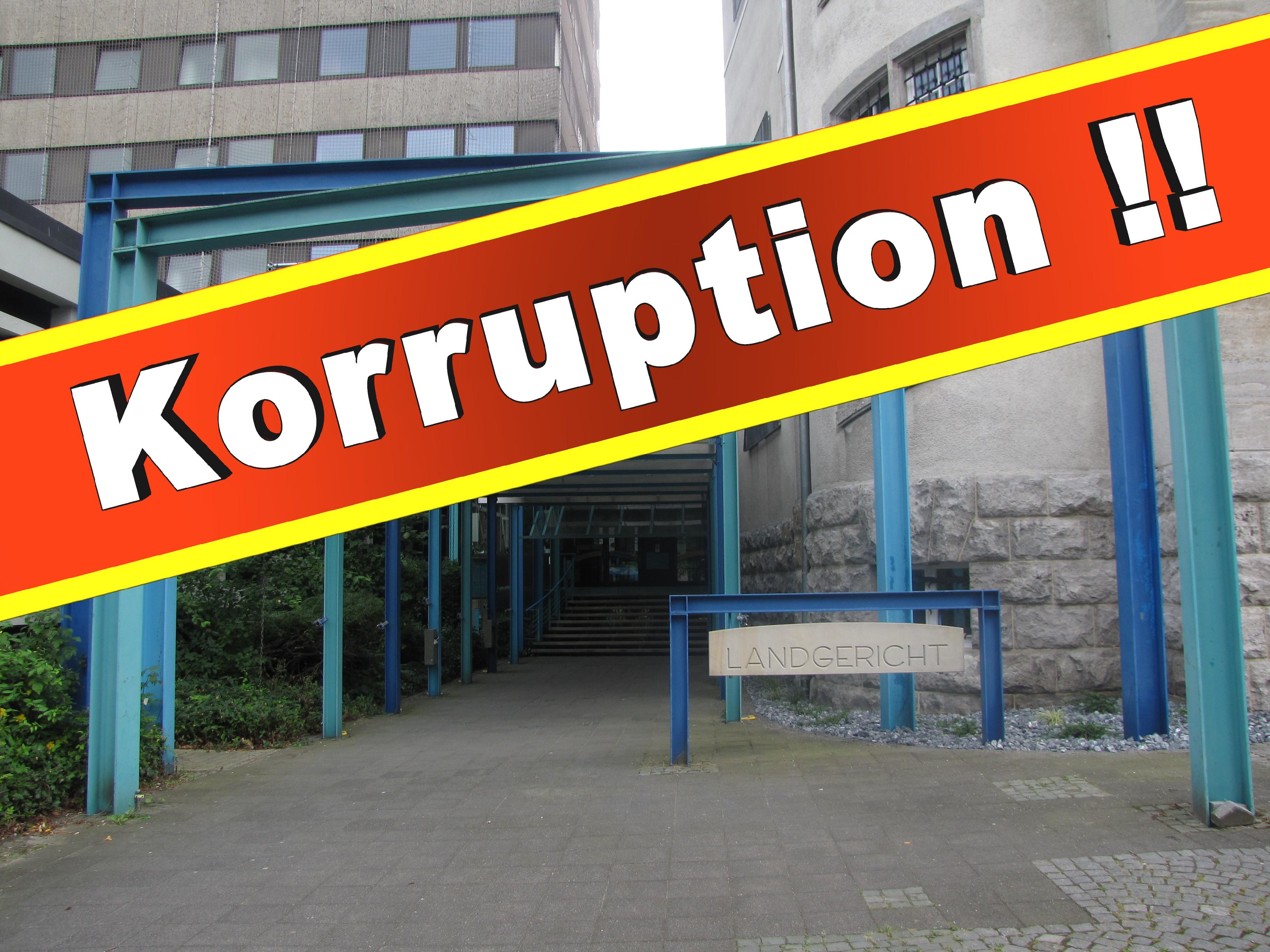 Landgericht Bielefeld öffentliche Verhandlungen Urteile öffnungszeiten Presse Apostille Geschäftsverteilungsplan Referendarabteilung Parken (7)