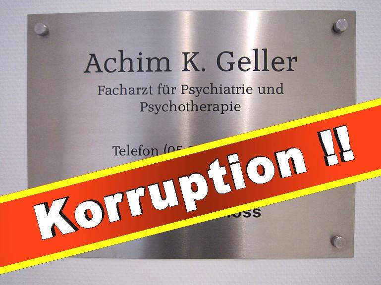 Achim Geller Psychiater Bielefeld (1)