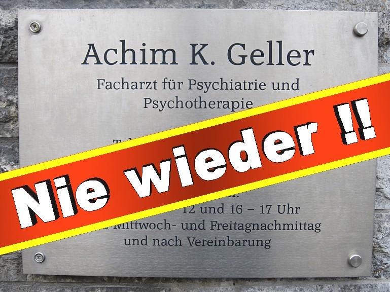 Achim Geller Psychiater Bielefeld (10)