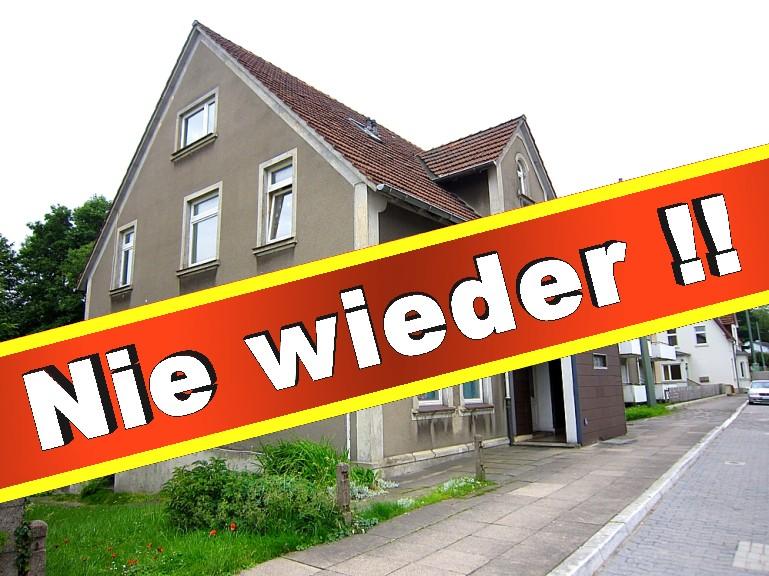 Achim Geller Psychiater Bielefeld (11)