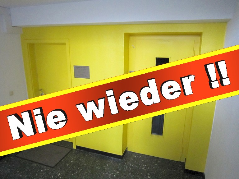 Achim Geller Psychiater Bielefeld (13)