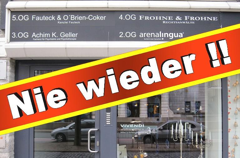 Achim Geller Psychiater Bielefeld (14)