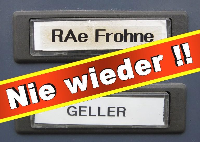 Achim Geller Psychiater Bielefeld (15)