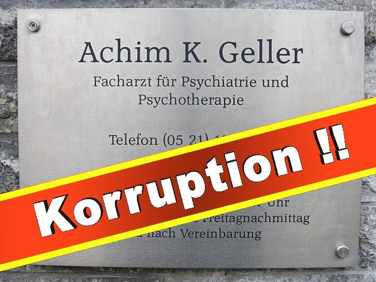 Achim Geller Psychiater Bielefeld (2)