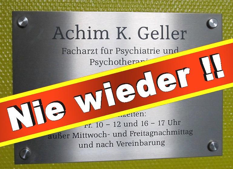 Achim Geller Psychiater Bielefeld (8)