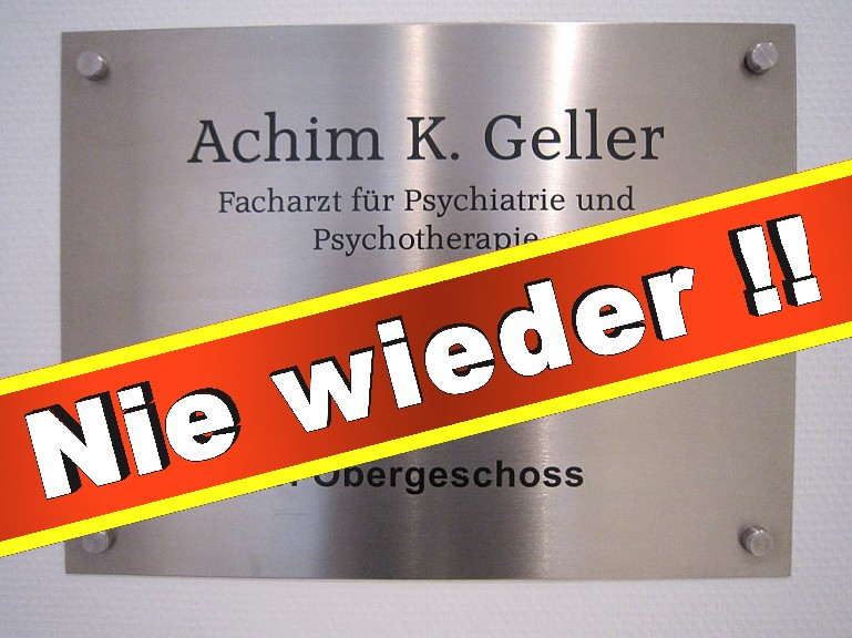 Achim Geller Psychiater Bielefeld (9)