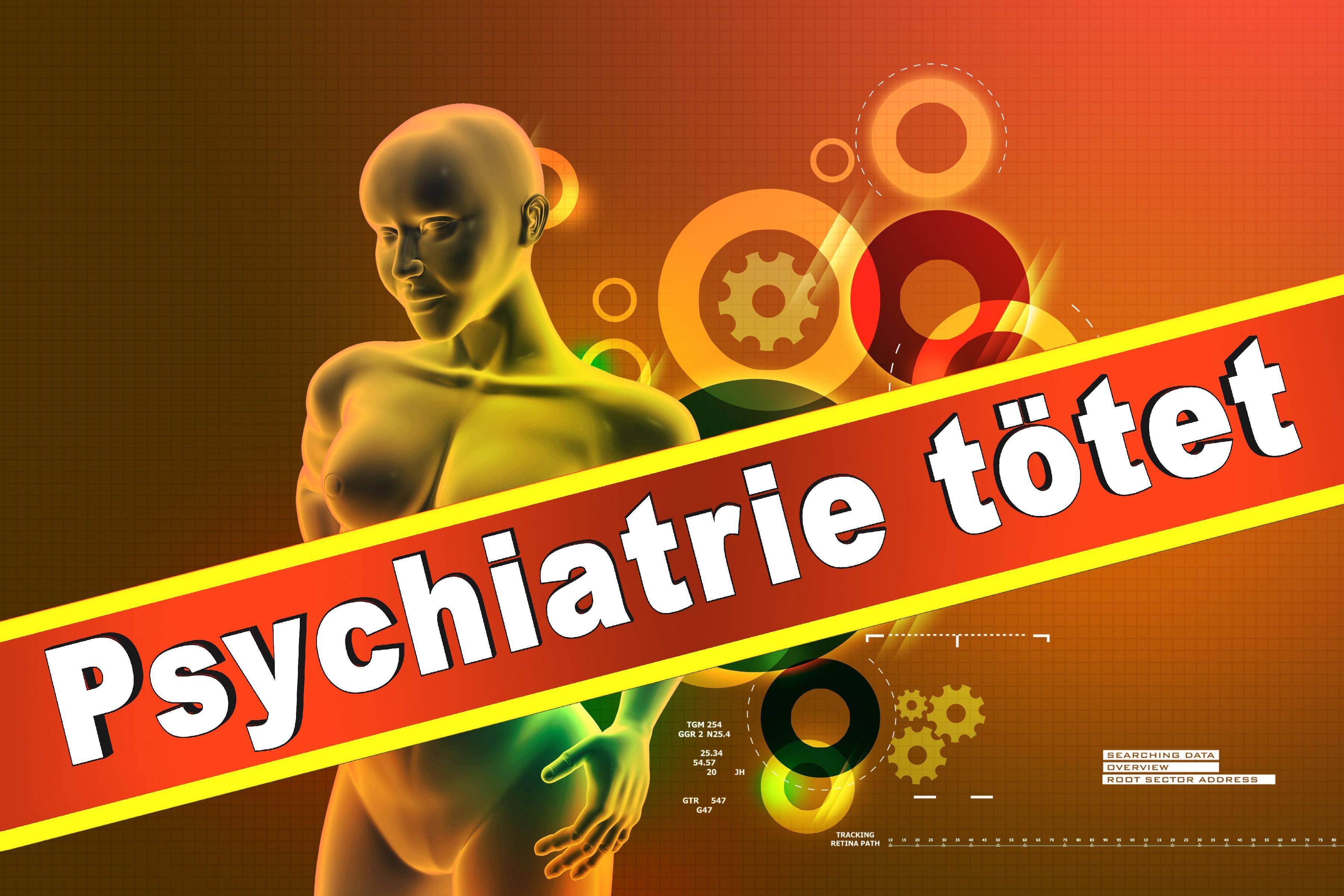 Arzt Facharzt Für Psychiatrie Psychotherapie