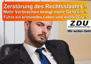 Auler, Andreas Rechtsanwalt Wuppertal Wittlaerer Kirchweg Düsseldorf