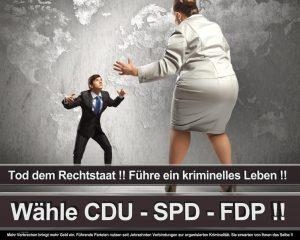 Bürger, Franz Josef Lagerist Düsseldorf Am Haferkamp DIE REPUBLIKANER (REP) Düsseldorf
