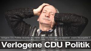 Basset, Bernhard Duisburg Alte Landstraße Christlich Demokratische Union Dr. Hartmann, Florian Diplom Ingenieur Düsseldorf Deutschlands (CDU)
