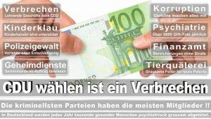 Bauchmüller, Helmut Düsseldorf Schumannstraße Christlich Demokratische Union Unternehmensberater Düsseldorf Deutschlands (CDU)