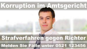 Below, Sven Schönebeck In Der Donk A DIE REPUBLIKANER (REP) KFZ Mechaniker Düsseldorf