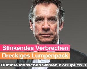 Beneke, Iliana Düsseldorf Rütgerstraße Sozialdemokratische Partei Bürokauffrau Düsseldorf Deutschlands (SPD)