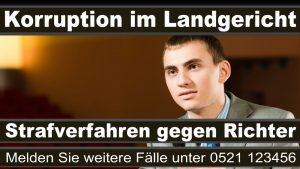 Born, Helmut Freigestellter Betriebsrat Düsseldorf Am Stock DIE LINKE (DIE LINKE) Düsseldorf