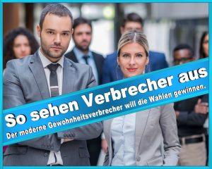 Bos, Monika Sozialarbeiterin Wickrath Wiedenhofenstraße Düsseldorf