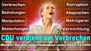 Bräer, Leonie Düsseldorf Himmelgeister Straße Sozialdemokratische Partei Goldberg Hammon, Schülerin Deutschlands (SPD) Katja Düsseldorf