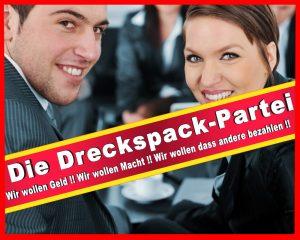 Braun, Karin Verena Darmstadt Hansaallee A Freie Demokratische Partei PTA Düsseldorf (FDP)