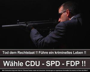 Carson, Mark Anthony Freiberufler Düsseldorf Kirchstraße Piratenpartei Deutschland (PIRATEN Düsseldorf )