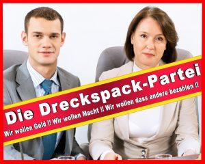 Dietrich, Dirk Logistiker Düsseldorf Münsterstraße Piratenpartei Deutschland (PIRATEN Düsseldorf )