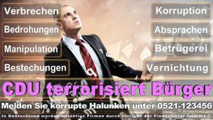 Dr. Degethoff, Jürgen Düsseldorf Otto Hahn Straße Freie Demokratische Partei Unternehmensberater Düsseldorf (FDP)