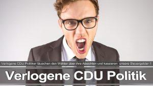 Dr. Goronzy, Frederik Geschäftsführer Düsseldorf Am Seeblick Freie Demokratische Partei (FDP) Düsseldorf