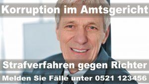 Dr. Kudernatsch, Markus Dipl. Kaufm. Ilmenau Achenbachstraße Alternative Für Deutschland