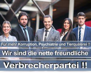 Dr. Schönberger, Stefan Kinderarzt Düsseldorf Kaiserswerther Straße Freie Demokratische Partei (FDP) Düsseldorf