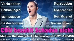 Dr. Strack Zimmermann Selbst. Verlagsrepräsentantin Düsseldorf Berger Allee , Marie Agnes Düsseldorf