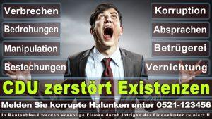 Förster, Oliver Düsseldorf Bockumer Straße Christlich Demokratische Union Kaufm. Angestellter Düsseldorf Deutschlands (CDU)