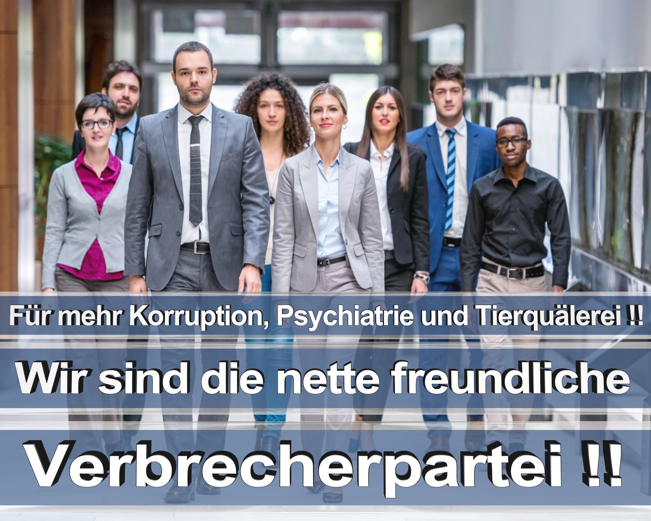 FDP Bielefeld Jan Maik Schlifter, Jasmin Wahl Schwentker, Jens Andernacht, Laura Schubert, Dr Klaus Schleicher, Rainer Seifert (12)