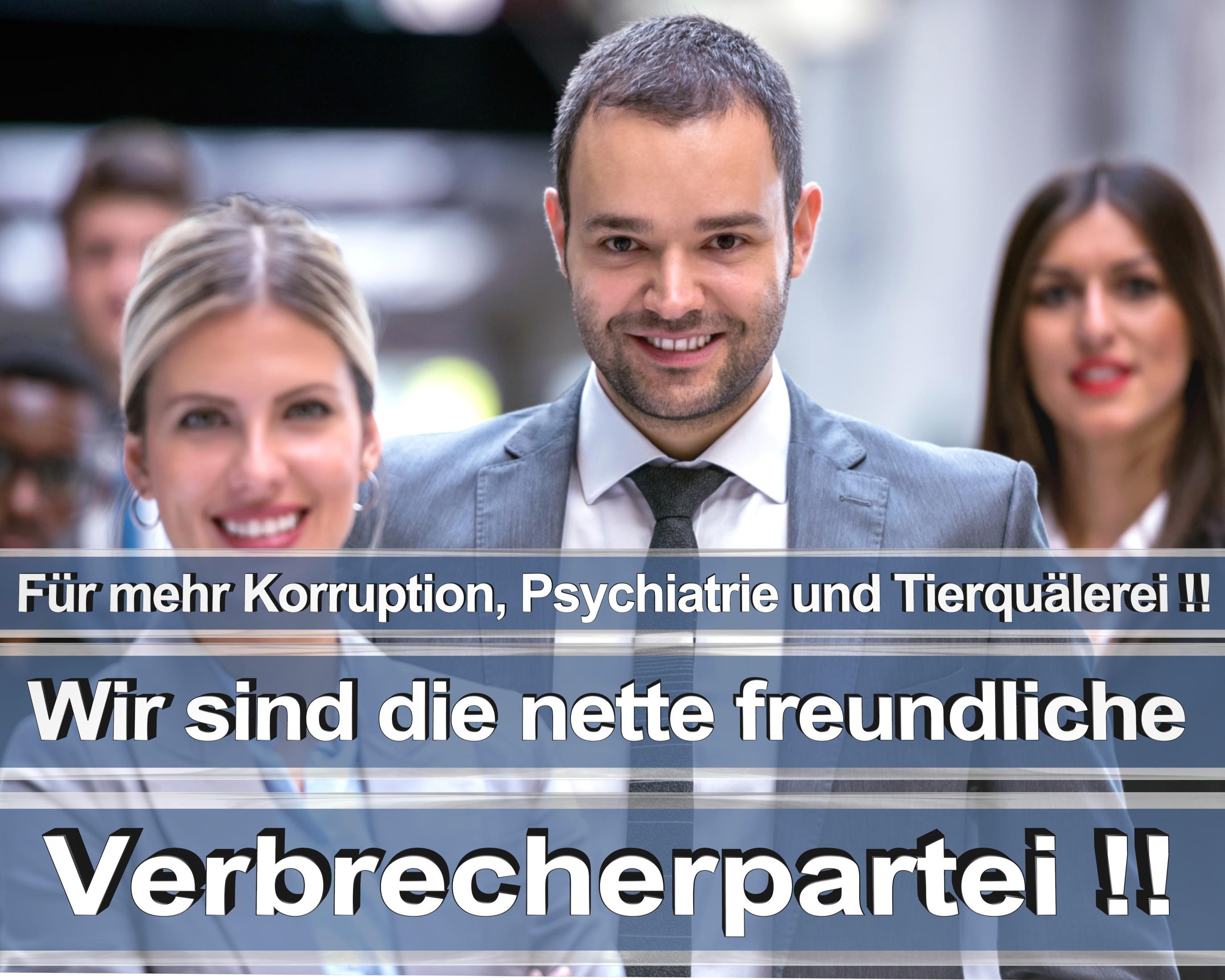 FDP Bielefeld Jan Maik Schlifter, Jasmin Wahl Schwentker, Jens Andernacht, Laura Schubert, Dr Klaus Schleicher, Rainer Seifert (13)