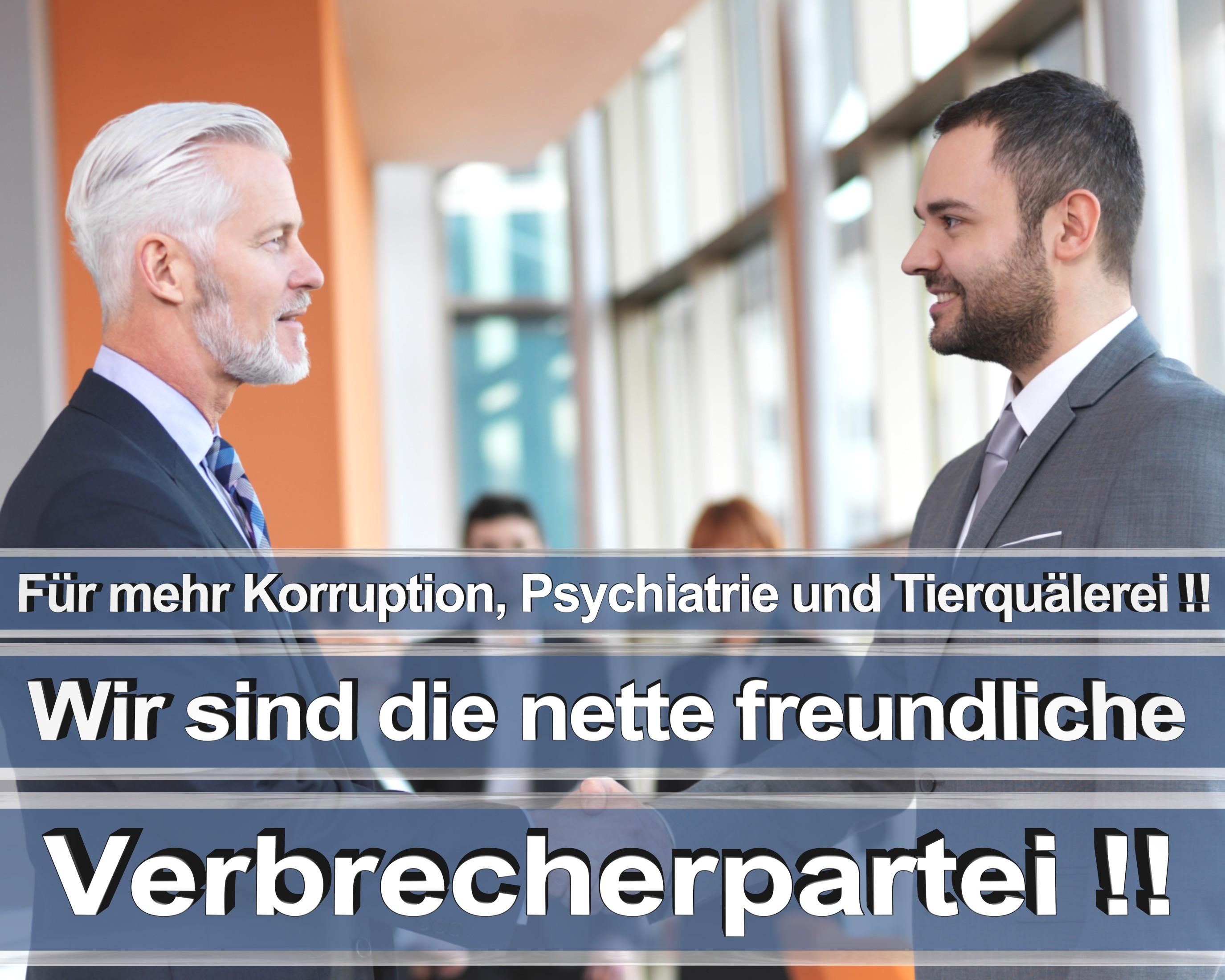 FDP Bielefeld Jan Maik Schlifter, Jasmin Wahl Schwentker, Jens Andernacht, Laura Schubert, Dr Klaus Schleicher, Rainer Seifert (2)