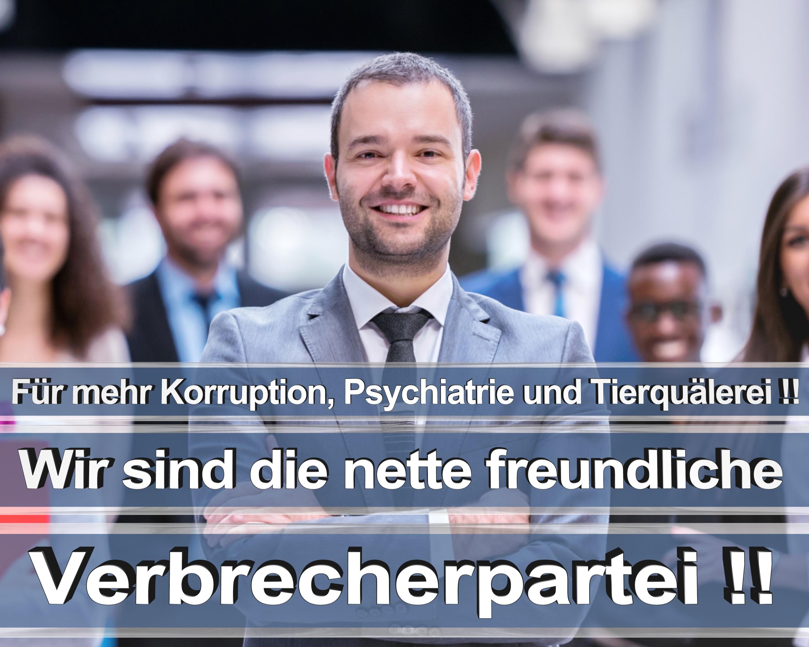 FDP Bielefeld Jan Maik Schlifter, Jasmin Wahl Schwentker, Jens Andernacht, Laura Schubert, Dr Klaus Schleicher, Rainer Seifert (4)