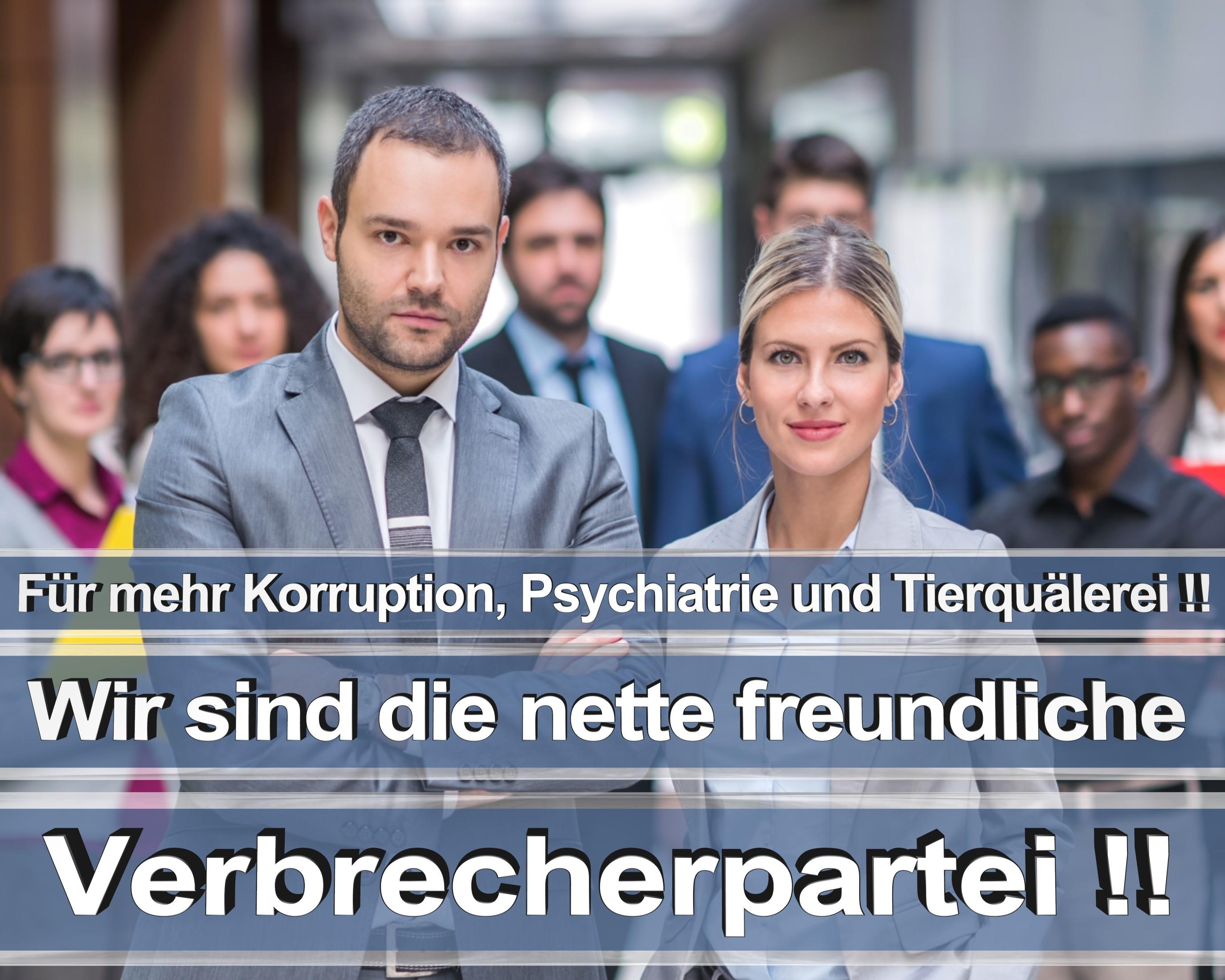 FDP Bielefeld Jan Maik Schlifter, Jasmin Wahl Schwentker, Jens Andernacht, Laura Schubert, Dr Klaus Schleicher, Rainer Seifert (6)