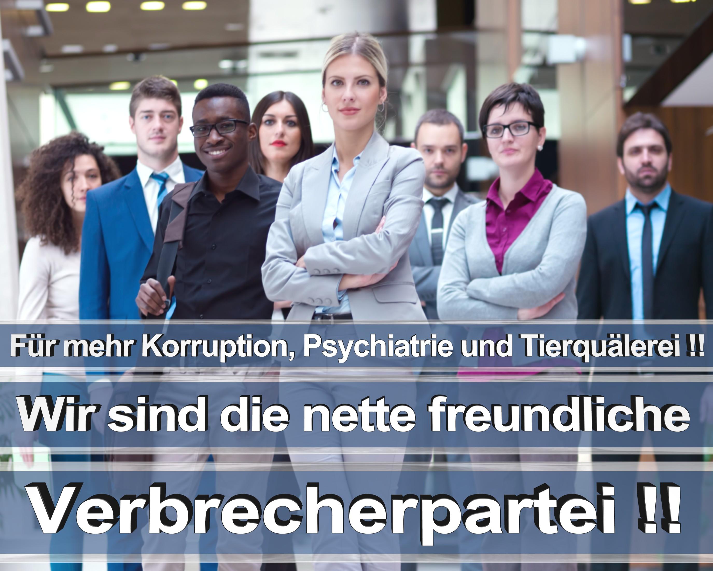 FDP Bielefeld Jan Maik Schlifter, Jasmin Wahl Schwentker, Jens Andernacht, Laura Schubert, Dr Klaus Schleicher, Rainer Seifert (9)