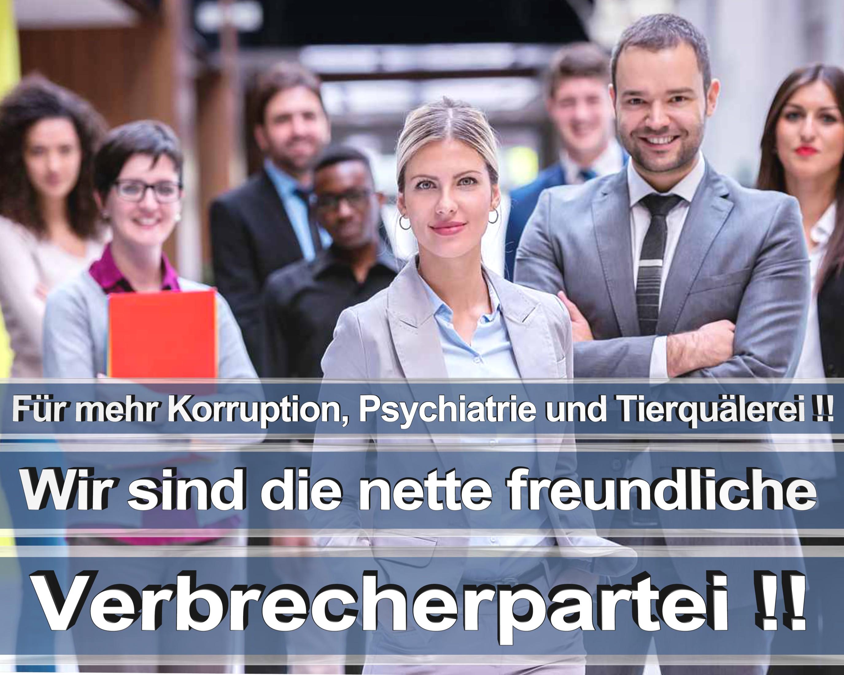 FDP Bielefeld Jan Maik Schlifter, Jasmin Wahl Schwentker, Jens Andernacht, Laura Schubert, Dr Klaus Schleicher, Rainer Seifert