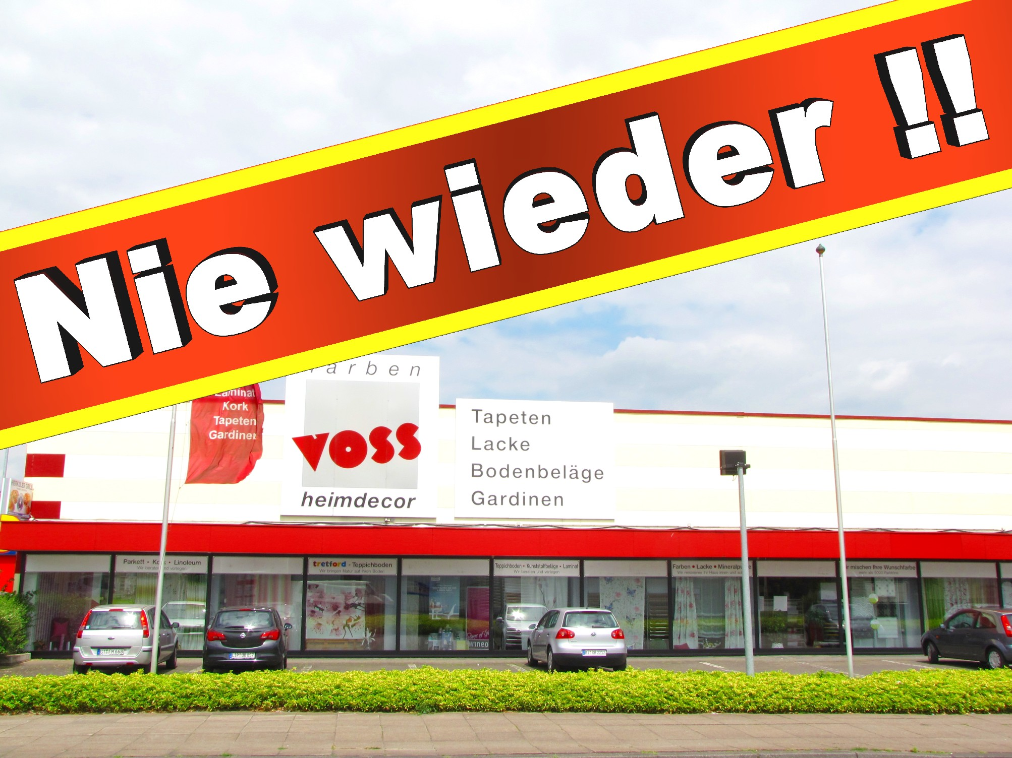 Farben Voss (1)