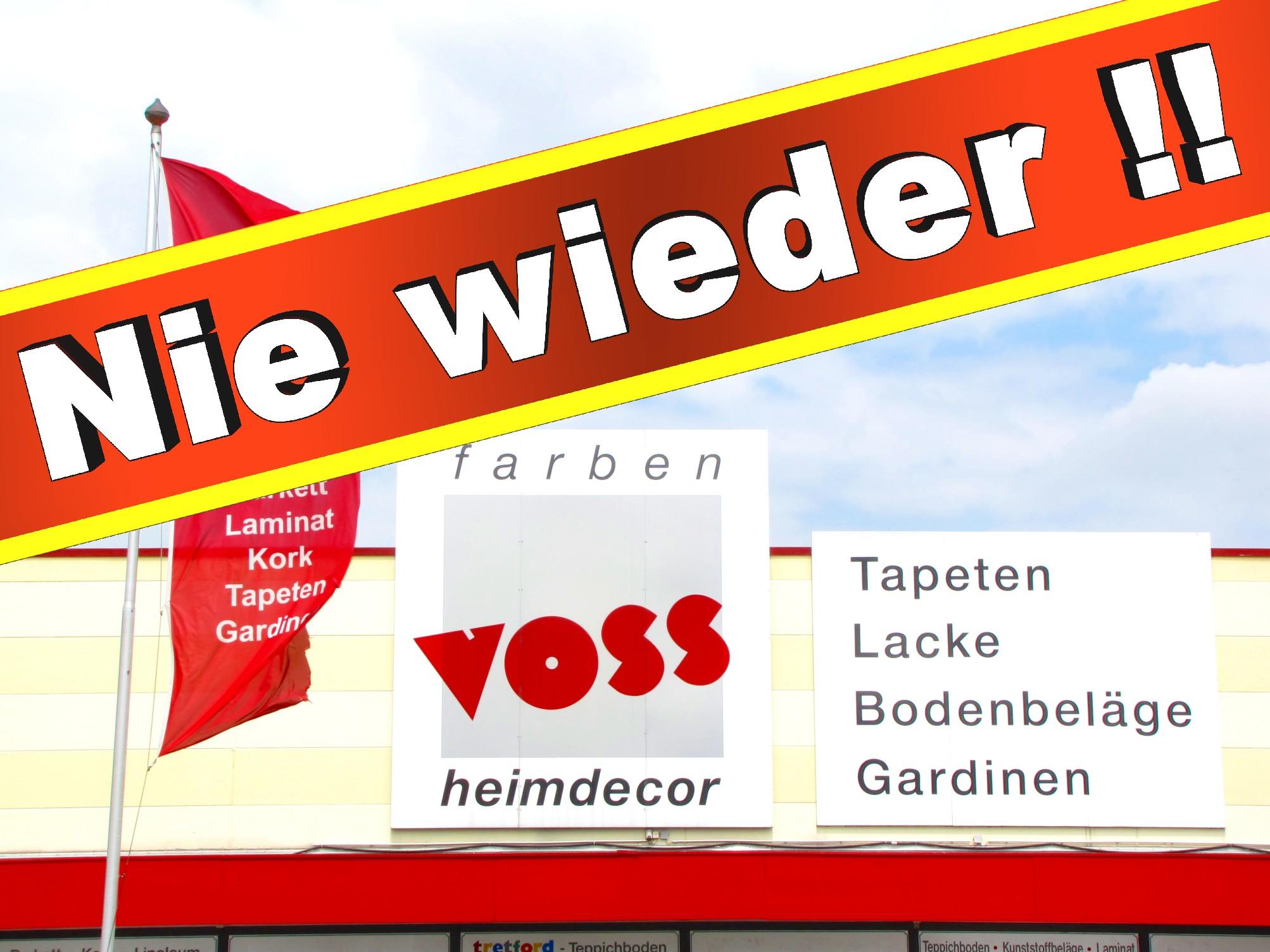 Farben Voss (2)