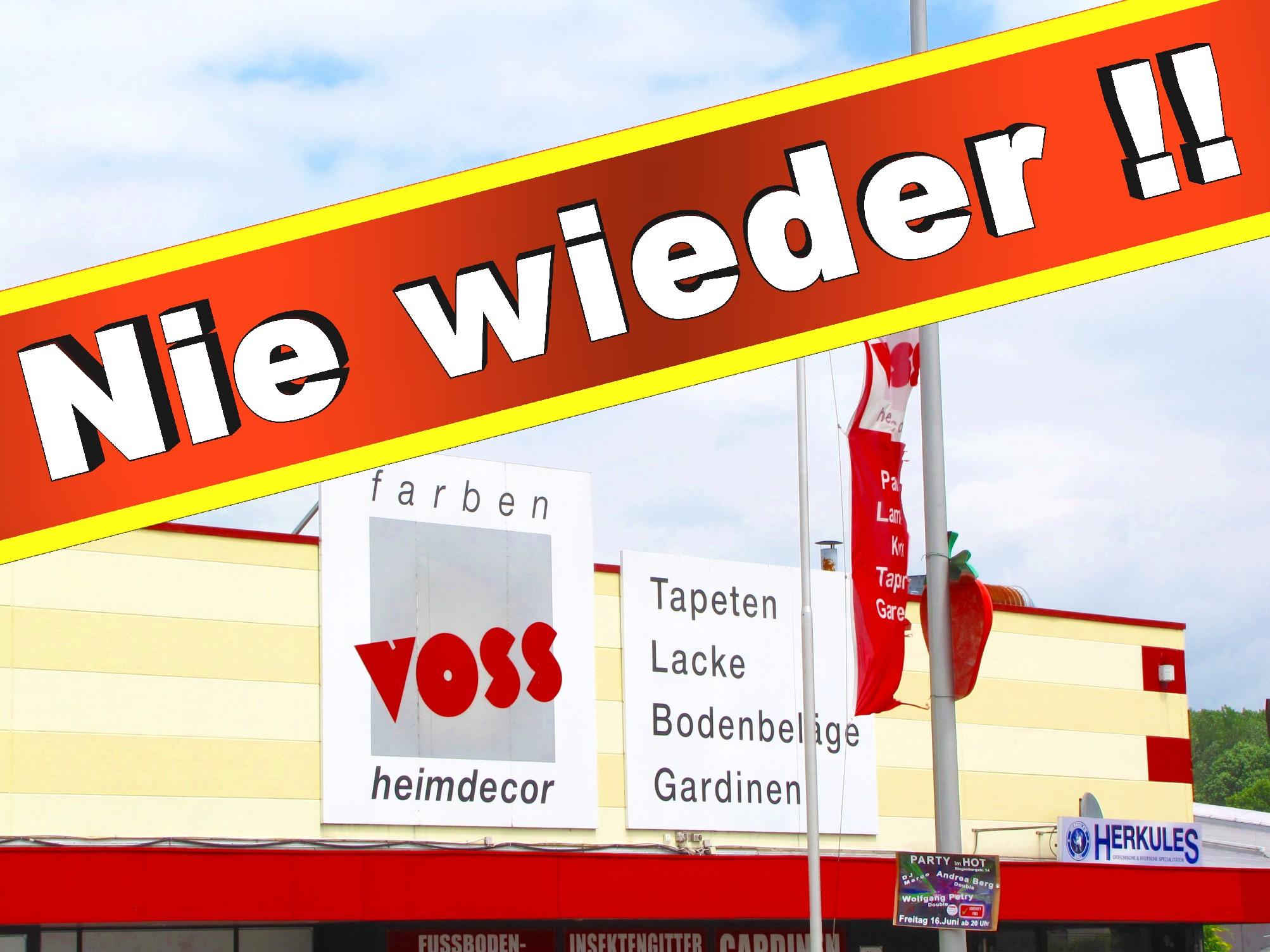 Farben Voss (3)