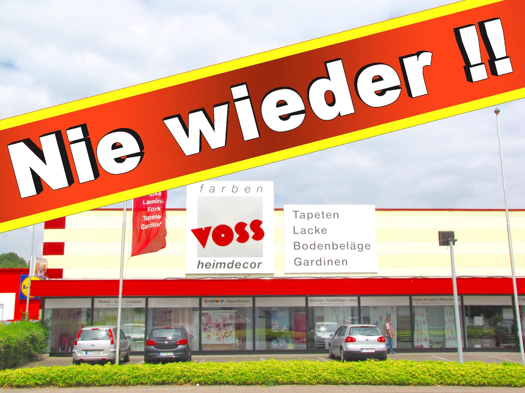 Farben Voss (5)