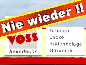 Farben Voss (6)