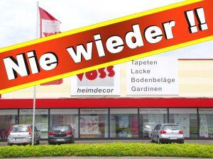 Farben Voss (7)