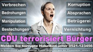 Fischer, Marion Düsseldorf Stralsunder Straße DIE REPUBLIKANER (REP) Exam. Altenpflegerin Düsseldorf